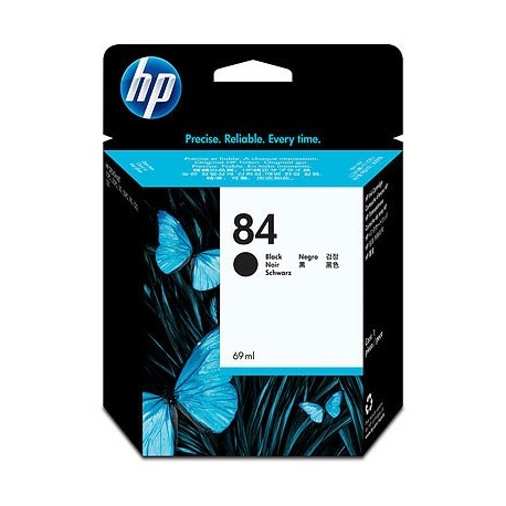 HP C5016A ink cartridge