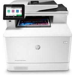 HP Color LaserJet Pro M479fdn W1A79A