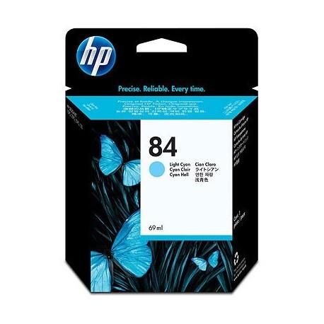 HP C5017A ink cartridge