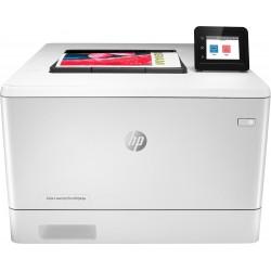 HP Color LaserJet Pro M454dw W1Y45A