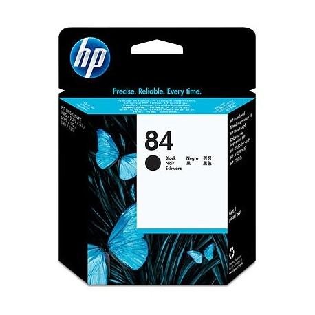 HP C5019A print head