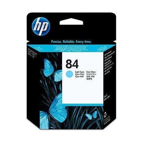 HP C5020A print head