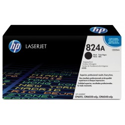 HP 824A Original Colour LaserJet Drum CB384A