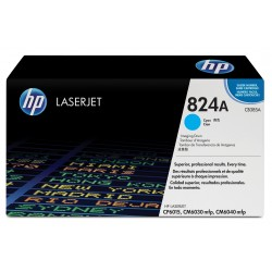 HP 824A Original Colour LaserJet Drum CB385A