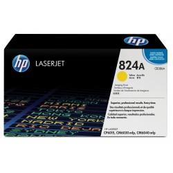 HP 824A Original Colour LaserJet Drum CB386A