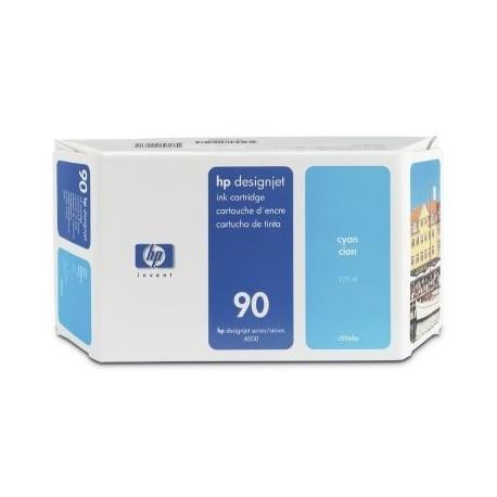 HP C5060A ink cartridge