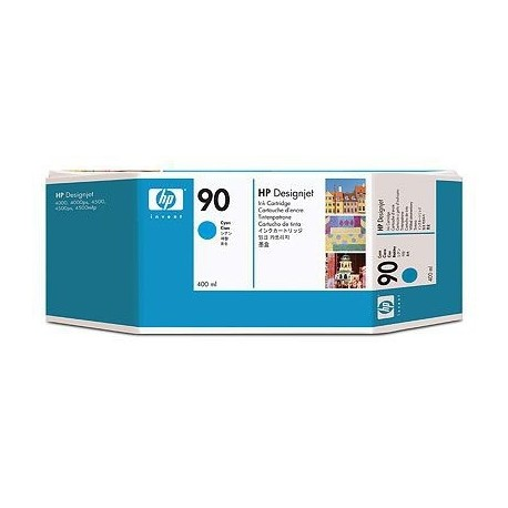 HP C5061A ink cartridge