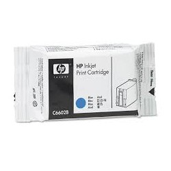 HP C6602B ink cartridge