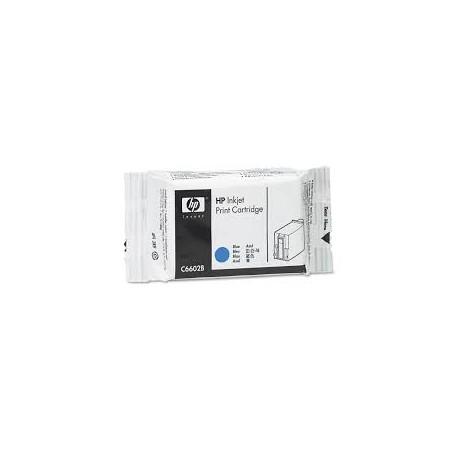HP C6602B ink cartridge