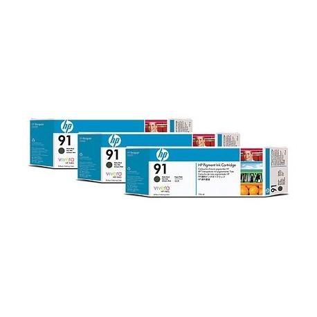 HP C9481A ink cartridge