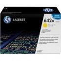 HP  CB402A Yellow Original Toner Cartridge