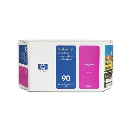 HP C5063A ink cartridge