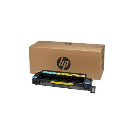 HP LaserJet Maintenance Kit for 700 Series (CE514A)