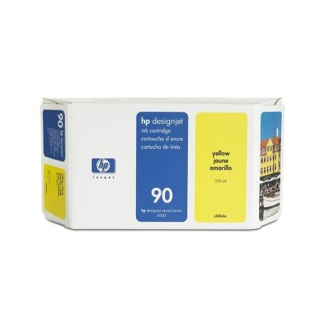 HP C5065A ink cartridge
