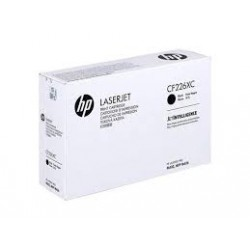 HP CF226XC MPS Discount Eligible High Yield Black Original Toner Cartridge