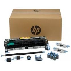 HP LaserJet Maintenance/Fuser Kit for M712, M725