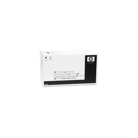 HP Color LaserJet Fuser Kit for 4700, 4730, CM4730, CP4005