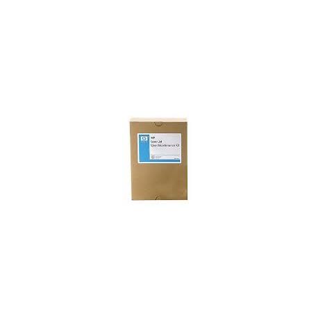 HP Q7832A (Q7832-67901) Fuser Maintenance Kit