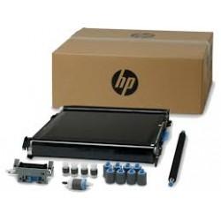 HP LaserJet CE516A Transfer Kit