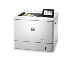 HP Color LaserJet Managed E55040dn
