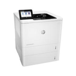 HP LaserJet M611X Printer