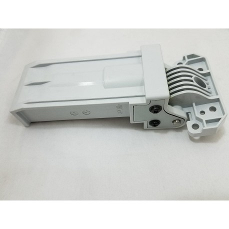 Hinge Assembly -  Automatic Document Feeder - Q7404-600029