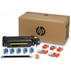 HP L0H24A HP M607 M608 M609 Maintenance Kit