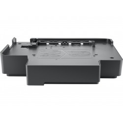 HP Officejet Pro 250 Paper Tray