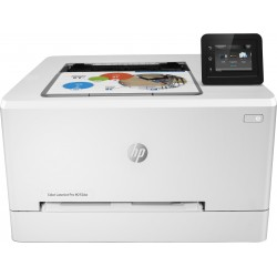 HP Color LaserJet Pro M255dw Colour 600 x 600 DPI A4 Wi-Fi