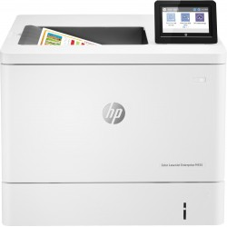 HP Color LaserJet Enterprise M555dn Colour 1200 x 1200 DPI A4