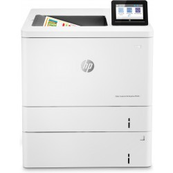 HP Color LaserJet Enterprise M555x Colour 1200 x 1200 DPI A4 Wi-Fi