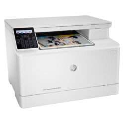 HP-Color-LaserJet-Pro-MFP-M182nw.png