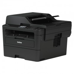 Brother MFC-L2730DW multifunctional Laser (MFP)