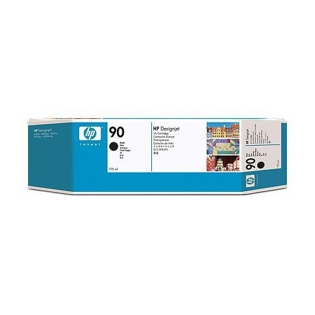 HP C5095A ink cartridge