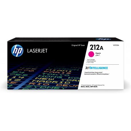HP 212A 1 pc(s) Original Magenta