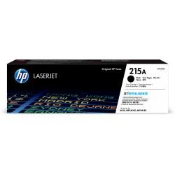 HP 215A 1 pc(s) Original Black