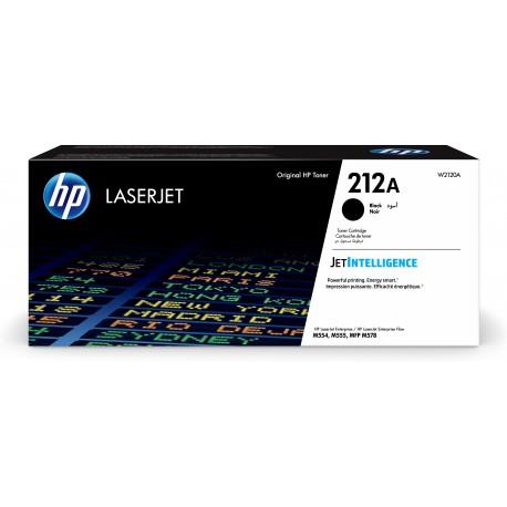 HP 212A 1 pc(s) Original Black