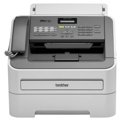 Brother MFC-7240 multifunctional Laser A4 2400 x 600 DPI 21 ppm