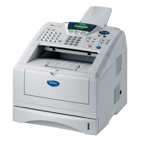 Brother MFC-8220 multifunctional Laser A4 600 x 2400 DPI 21 ppm