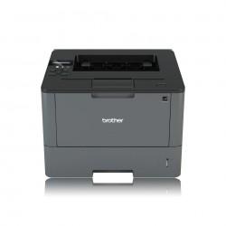 Brother HL-L5200DW laser printer 1200 x 1200 DPI A4 Wi-Fi