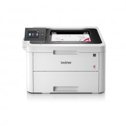 Brother HL-L3270CDW laser printer Colour 2400 x 600 DPI A4 Wi-Fi