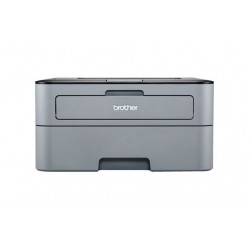Brother HL-L2320D laser printer 2400 x 600 DPI A4