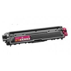 Brother TN-221M toner cartridge 1 pc(s) Original Magenta