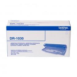 Brother DR-1030 printer drum Original 1 pc(s)