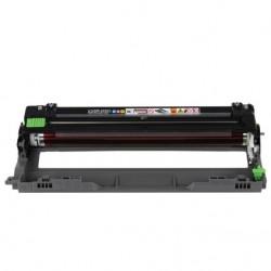 Brother DR223CL printer drum Original 1 pc(s)