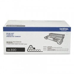Brother DR-890 printer drum Original 1 pc(s)