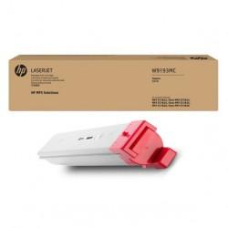 HP W9093MC toner cartridge 1 pc(s) Original Magenta