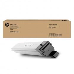 HP W9090MC toner cartridge 1 pc(s) Original Black