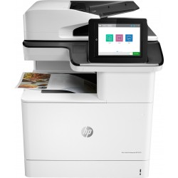HP Color LaserJet Enterprise M776dn Laser A3 1200 x 1200 DPI 46 ppm