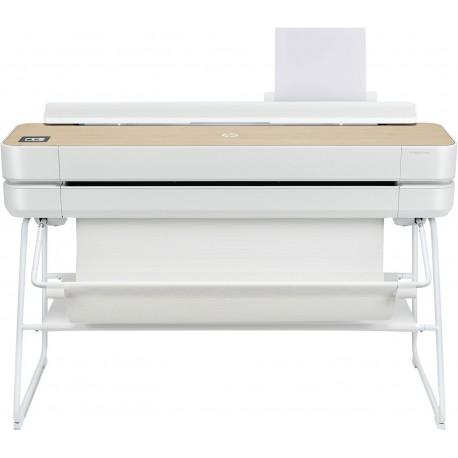 HP Designjet Studio 36-in large format printer Wi-Fi Inkjet Colour 2400 x 1200 DPI Ethernet LAN